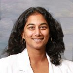 Medical Director of Chopra Center says deep breathing reduces stress response